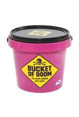 BIG POTATO GAMES Bucket of Doom