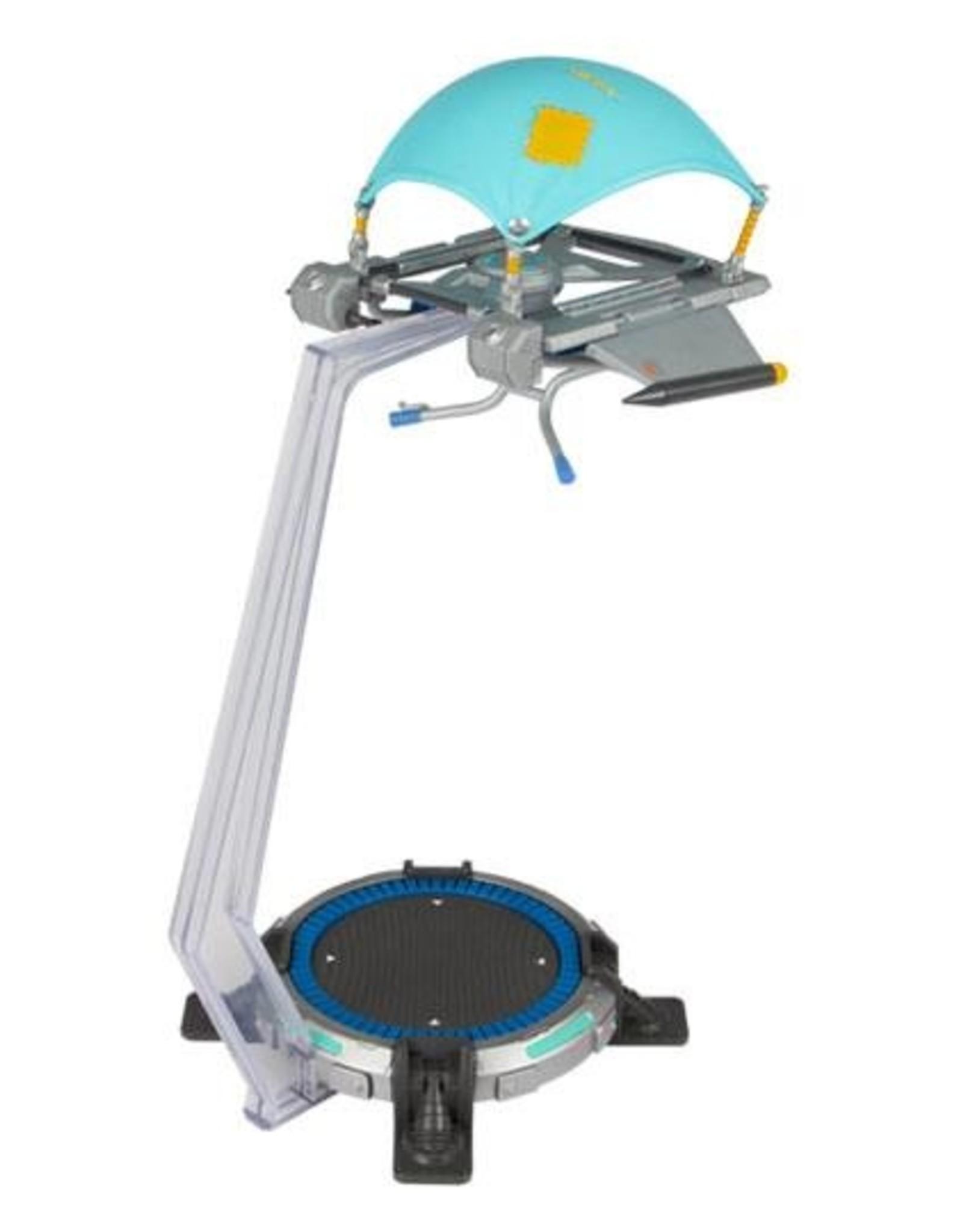 MCFARLANE TOYS Fortnite Action Figure Accessory Default Glider Pack 35 cm
