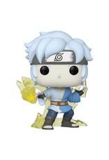 FUNKO! Animation - Boruto Naruto Next Generations Mitsuki #673