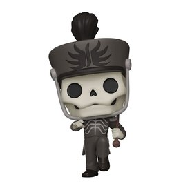 FUNKO! Albums - My Chemical Romance The Black Parade *PREORDER*