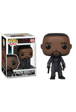 FUNKO! Television - Altered Carbon Takeshi Kovacs (Wedge sleeve) 9cm #926