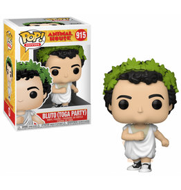 FUNKO! Movies - Animal House Bluto (Toga Party)
