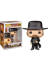 FUNKO! Movies - Tombstone Wyatt Earp 9cm #851