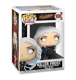 FUNKO! Television - The Flash Killer Frost *PREORDER*
