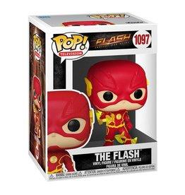 FUNKO! Television - The Flash *PREORDER*