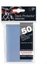 ULTRA PRO Standaard sleeves  Ultra Pro - 50 stuks