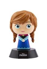 PALADONE Frozen 2 3D Icon Light Anna