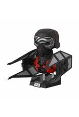 Star Wars - Supreme Leader Kylo Ren