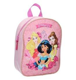 DISNEY Disney rugzak Princess Magical Memories 28 x 22 x 10 cm roze