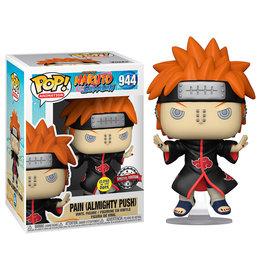 FUNKO! Animation - Naruto Pain