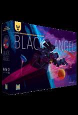PEARL GAMES BLACK ANGEL (ENGELS)