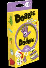 ZYGOMATIC DOBBLE (ECO-BLISTER) (FRANS-NEDERLANDS)