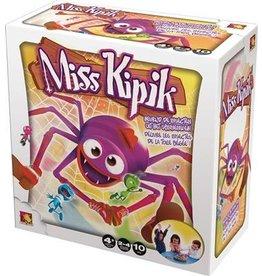 ZYGOMATIC MISS KIPIK