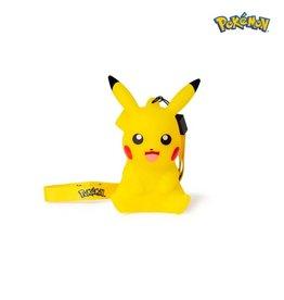 TEKNOFUN Pokemon Pikachu Mini 3D Led Lamp