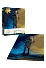 USAPOLY Harry Potter Dobby puzzel 1000st