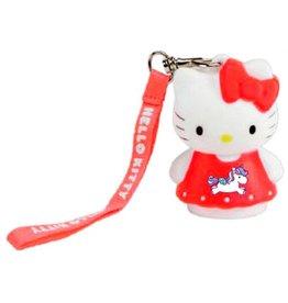 TEKNOFUN Hello Kitty 3D Led figure