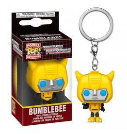 FUNKO Funko! Transformers - Bumblebee