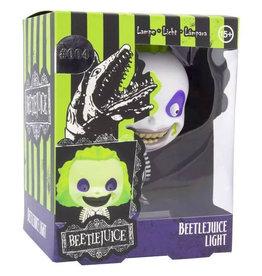 PALADONE Beetlejuice Icon Light
