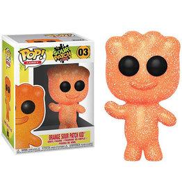 FUNKO Candy - Sour Patch Kids - Orange