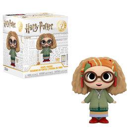 FUNKO Mystery Minis - Harry Potter - Sybill Trelawney - Exclusive