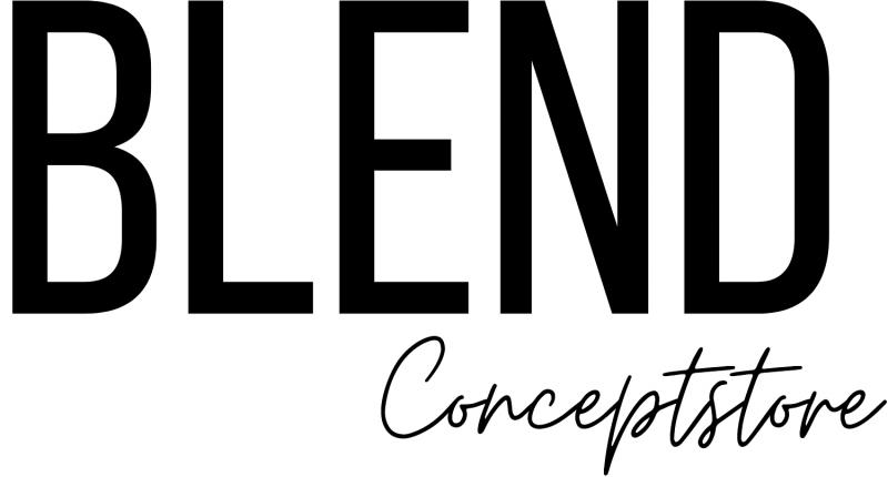 BLEND Conceptstore