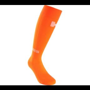 PRO Compressiekousen oranje