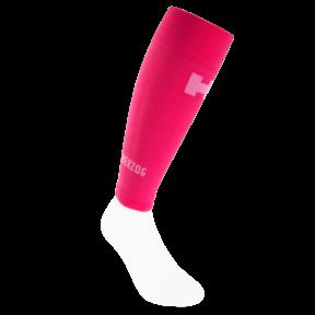 PRO Compressietubes roze