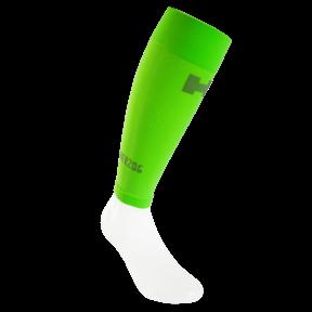 PRO Compressietubes groen