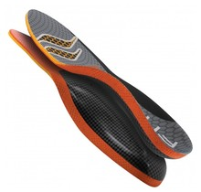 Sofsole Support High Arch - Holvoet inlegzool