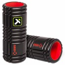 Triggerpoint Foam roller the Grid X