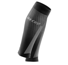 CEP Ultralight Pro Calf sleeves - Zwart
