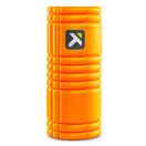 Triggerpoint Foam Roller the Grid - Oranje