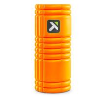 Foam Roller the Grid - Oranje