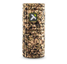 Triggerpoint Foam Roller the Grid - Camo