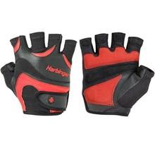Harbinger Fitnesshandschoenen Flexfit Wash&dry