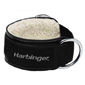 Heavy duty leren Enkel strap / Ankle cuffs