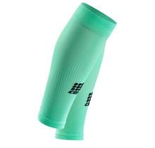 CEP dames calf sleeves - Jump Jade