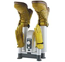 Maxxdry schoendroger & handschoendroger Heavy-Duty
