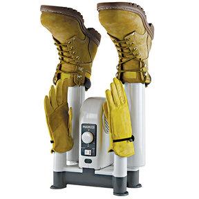 schoendroger & handschoendroger Heavy-Duty