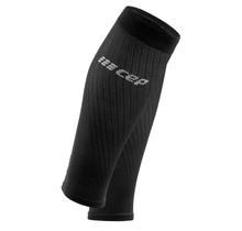 CEP Ultralight Calf Sleeves - Zwart