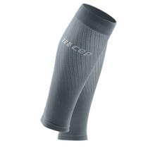 CEP Ultralight Calf Sleeves - Grijs