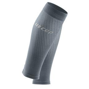 Ultralight Calf Sleeves - Grijs