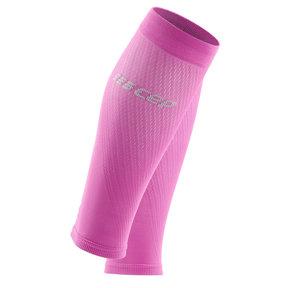 Ultralight Calf Sleeves - Roze