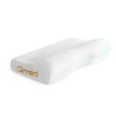 Qmed Orthopedisch hoofdkussen Standard Plus