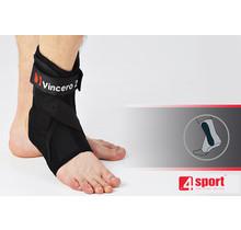 Reh4Sport Vincero2 Enkelbrace met maximale bescherming