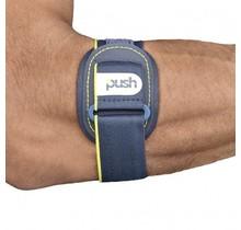 Push Sports Armbrace / Tennisarm brace / Golfersarm brace