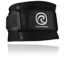 Rehband X-RX Back Support - Lifting belt