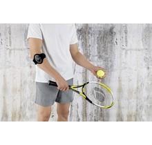 Reh4Sport Tenniselleboogbrace en golferselleboogbrace