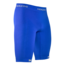 Herzog Herzog PRO Sport Compressiebroek - blauw
