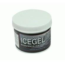 A-serve Ice Gel | Verkoelend & pijnstillend